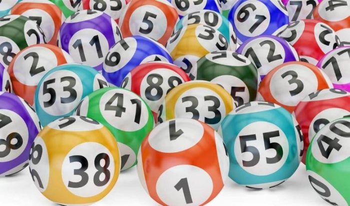 Dàn đề 10 số nuôi khung 3 ngày là cách chơi mà người chơi sẽ phải tập hợp được 10 con số đẹp nhất để nuôi trong 3 ngày liên tiếp