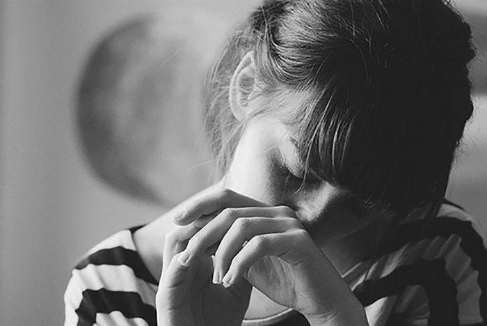 Những điều kiêng kỵ khi gặp hạn tam tai