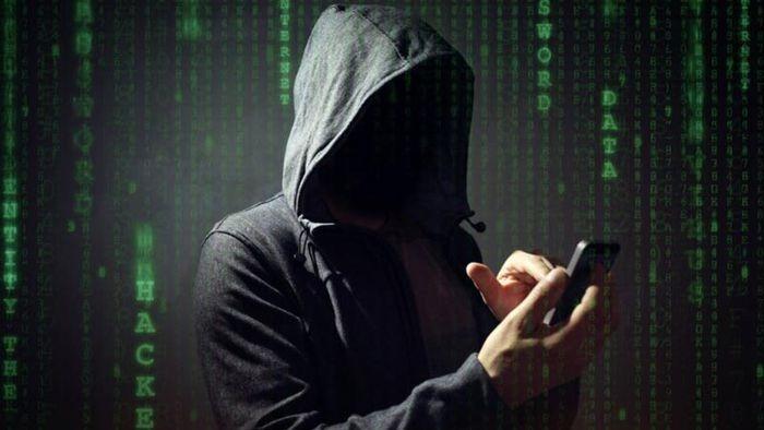 Nằm mơ thấy điện thoại của con trai bị hack chốt nhanh các số đề 49 - 90